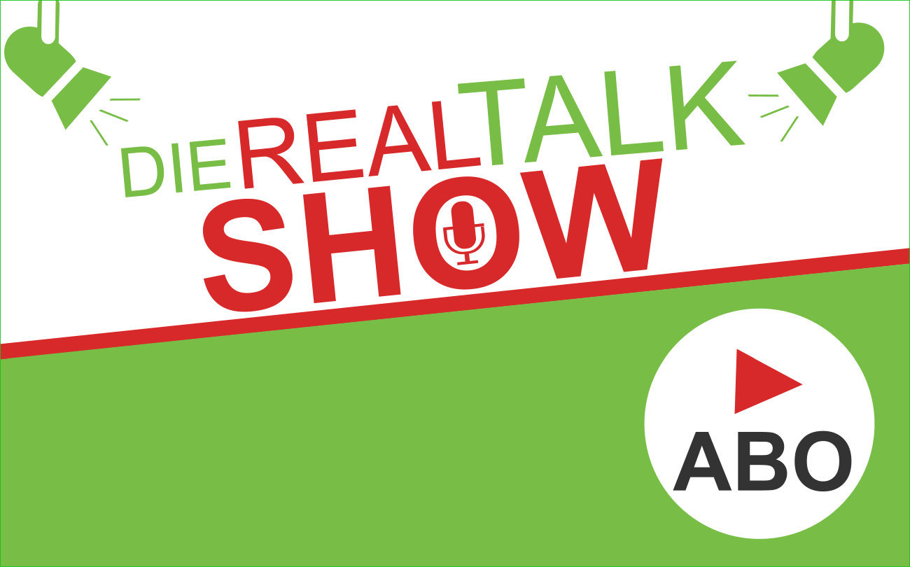 Real Talk Show Abo
