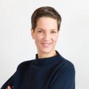 Tatjana Rienecker