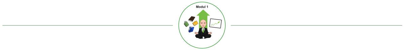modul_1_trennung
