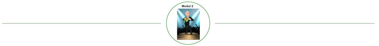 modul_2_trennung