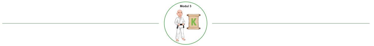 modul_3_trennung