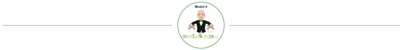 modul_4_trennung