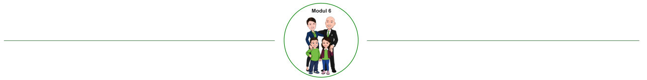 modul_6_trennung
