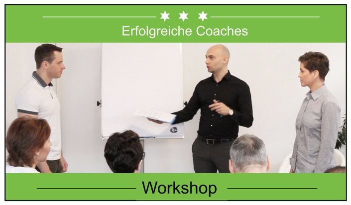 erfolgreiche_coaches