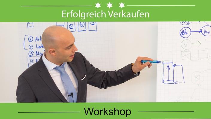 Erfolgreich_Verkaufen_Workshop