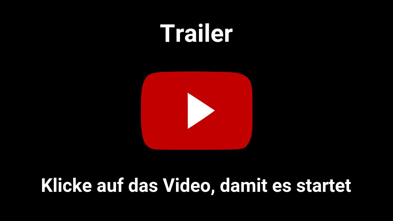 Trailer-Video-Thumbnail