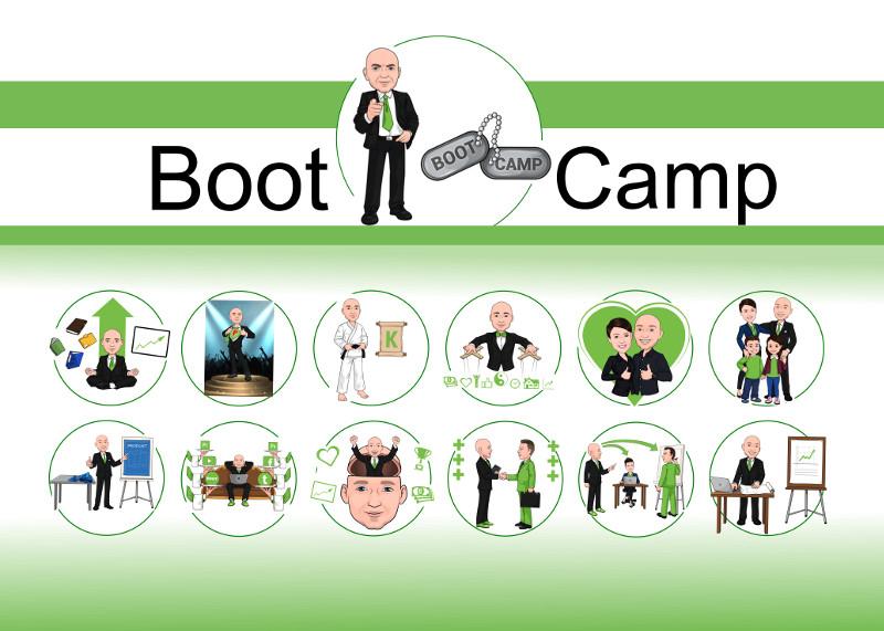 bootcamp_12Module