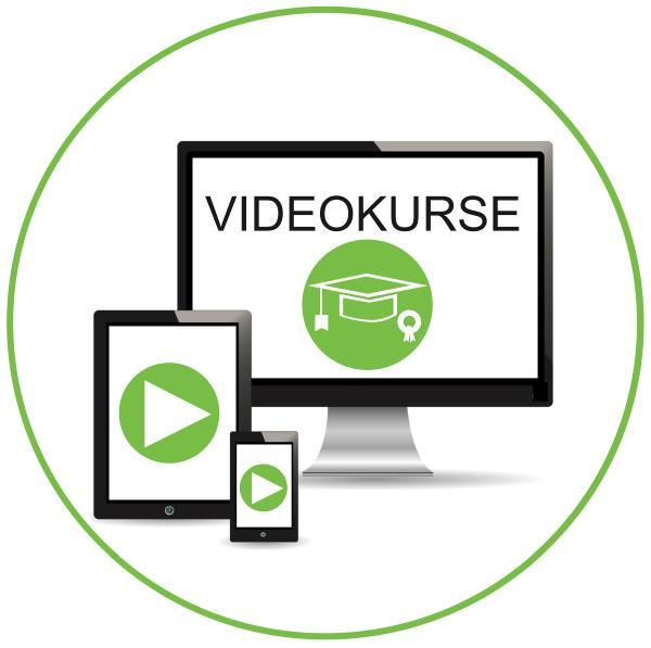 kreis_videokurse