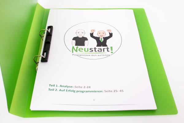 neustart-mappe1